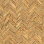 Natural Oak Classique Rustic Oak parquet