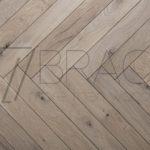 Suffolk Style – European Oak Solid Parquet